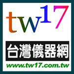 台灣儀器網